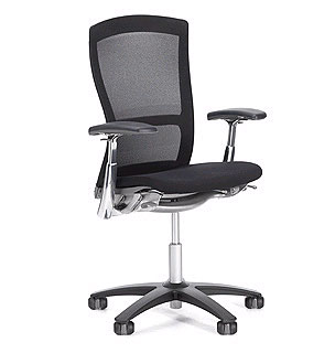 sc 1 th 230 & Knoll - Life Chair